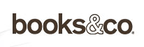 Books & Co