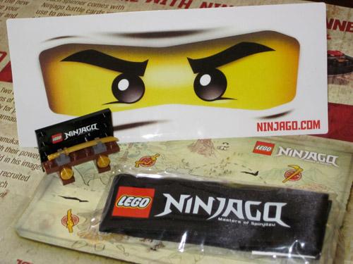 lego ninjago sets. LEGO sets called Ninjago